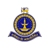 Thurstan College Junior Prefects' Guild Logo
